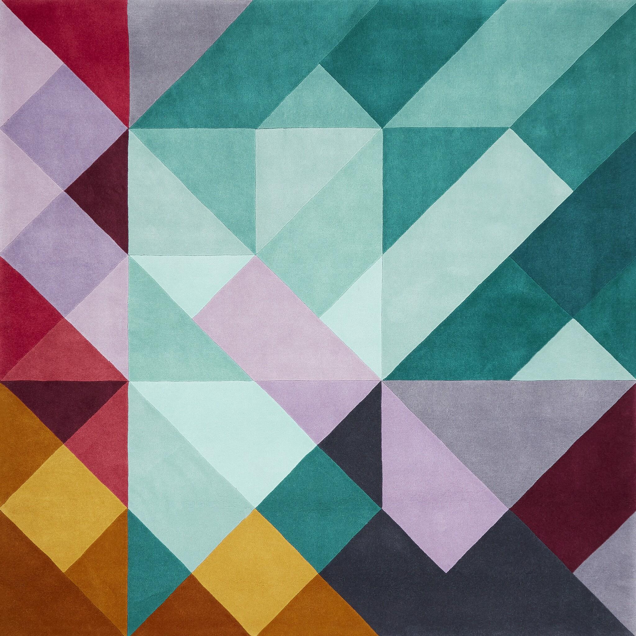 LIBERTY_By Loomah Bespoke Carpets & Rugs
