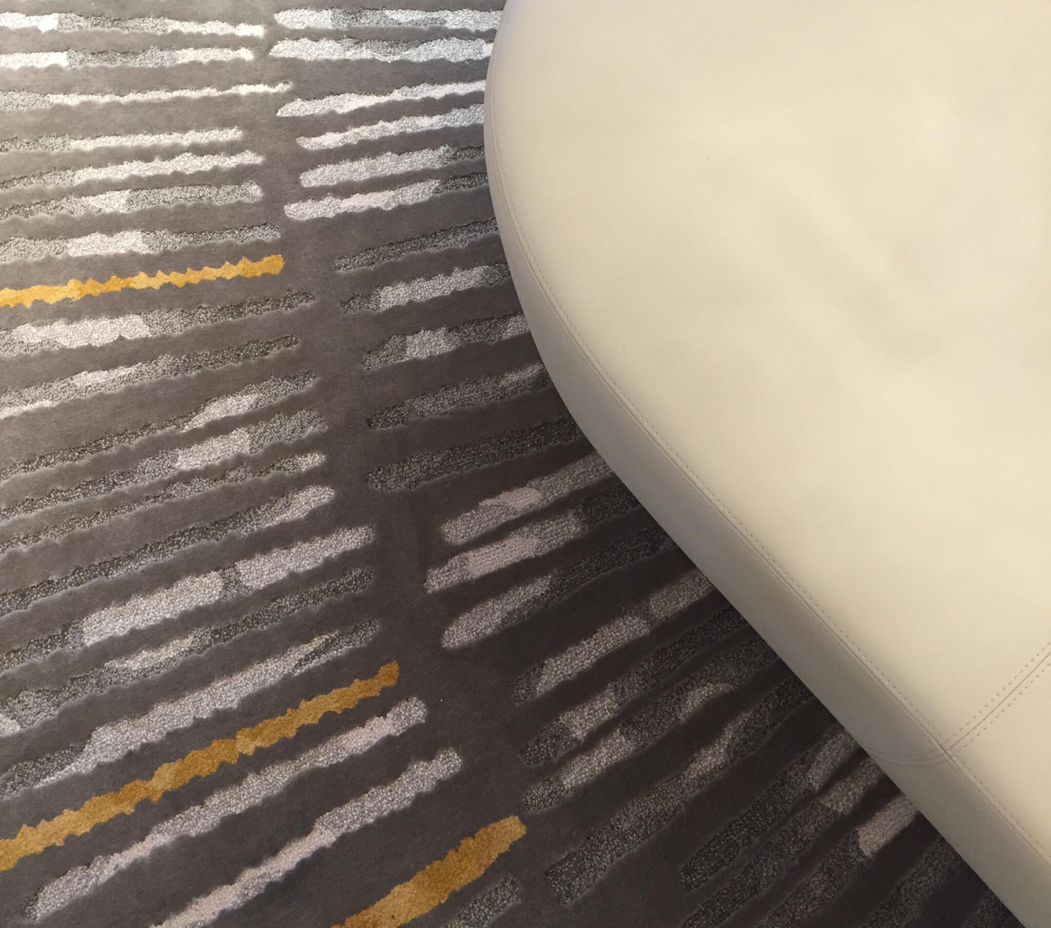 LE BOUGAINVILLE_PONANT_By Loomah Bespoke Carpets & Rugs_Inteior Design Studio Jean Philippe Nuel (4)