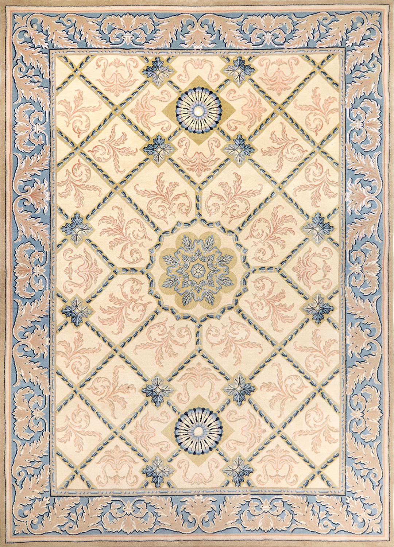 AURELIE By Loomah Bespoke Carpets & Rugs