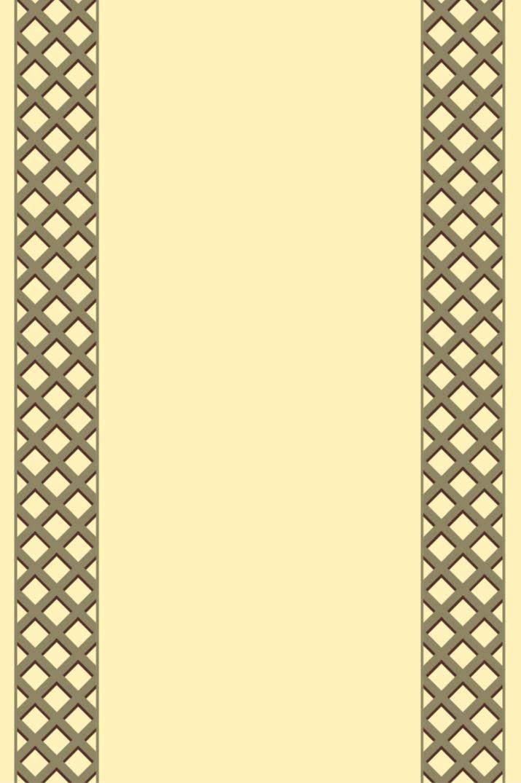 Hd0787 Borders Design Portfolio Loomah Bespoke