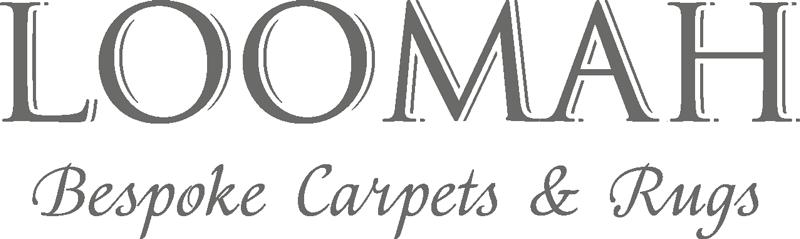 Loomah - Bespoke carpets and rugs